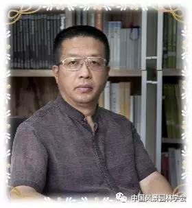 成玉宁教授