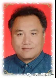 孟祥彬教授